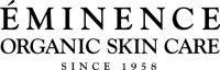 Eminence logo representing Kate Avalon Day Spa & Salon