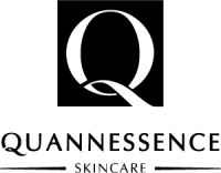 Quannessence logo representing Kate Avalon Day Spa & Salon