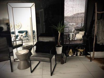 Room representing Kate Avalon Day Spa & Salon